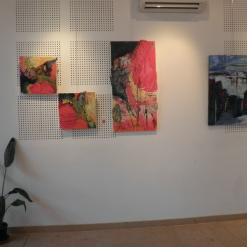 Martine-Sentein-expo-expo-grabels
